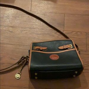 Dooney & Bourke limited edition purse